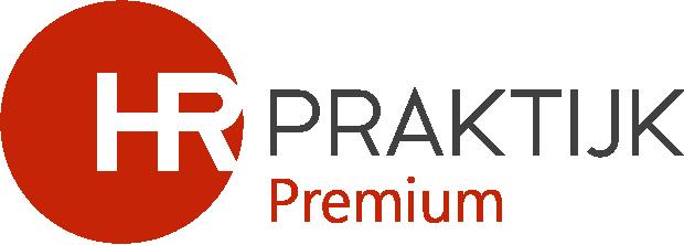 HR Praktijk Premium - snel antwoorden voor HR-professionals